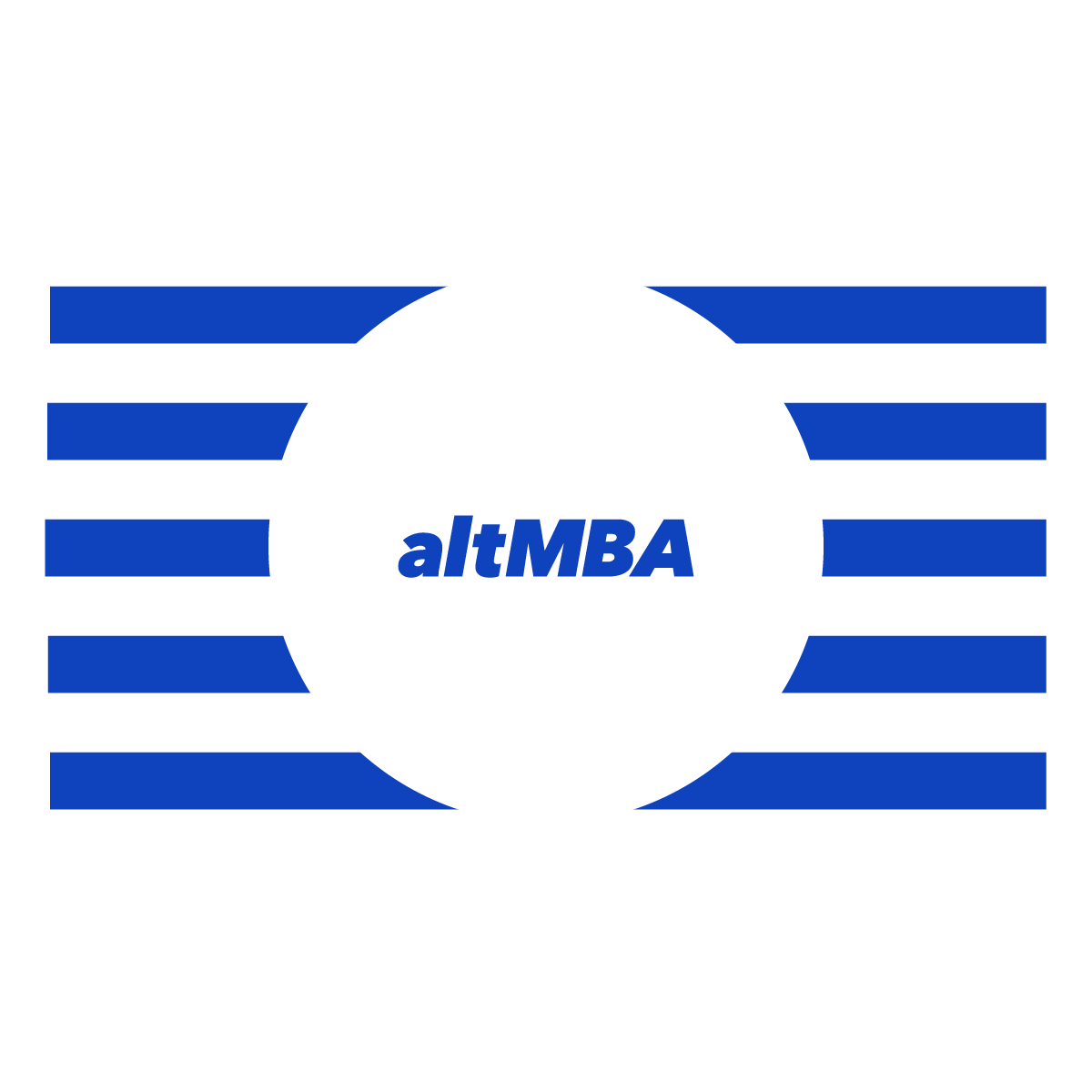 Seth Godin's altMBA