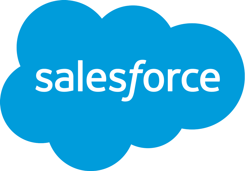 alum_salesforce